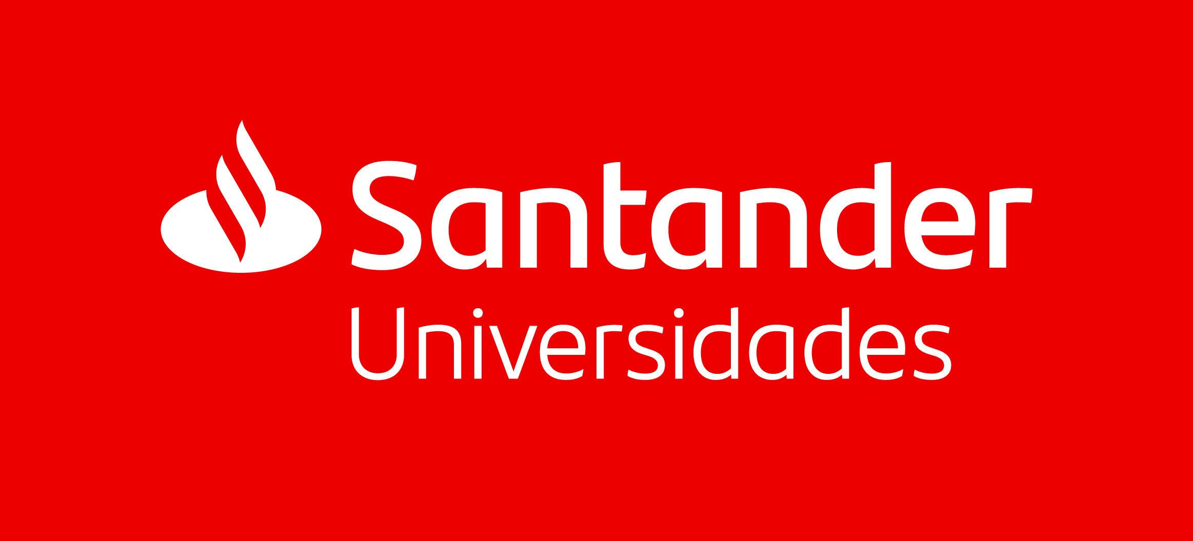Becas-Santander: Online B2 English Course